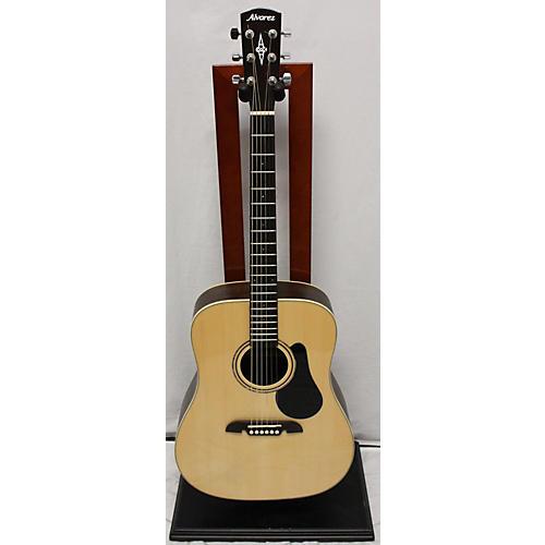Rd28 Acoustic Guitar