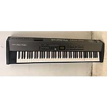 Roland Rd700 Keyboard Workstation