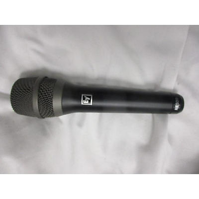 Electro-Voice Re520 Dynamic Microphone