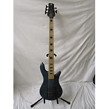 Spector ReBop5 MM Electric Bass Guitar