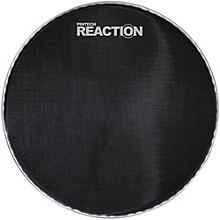 Reaction Series Mesh Head 12 in. Black