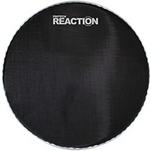 Reaction Series Mesh Head 13 in. Black
