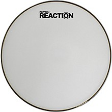 Reaction Series Mesh Head 13 in. White