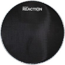 Reaction Series Mesh Head 14 in. Black