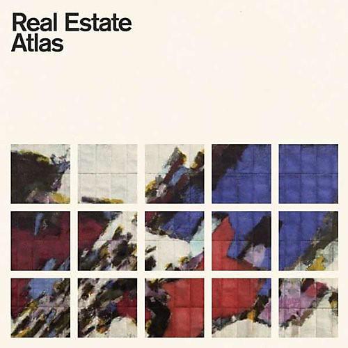 Alliance Real Estate - Atlas