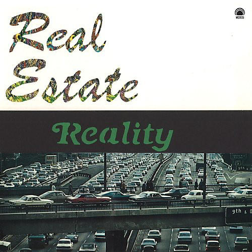 Alliance Real Estate - Reality