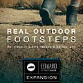 Best Service Real Outdoor Footsteps: EUS Expansion thumbnail