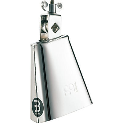 Meinl Realplayer Steelbell