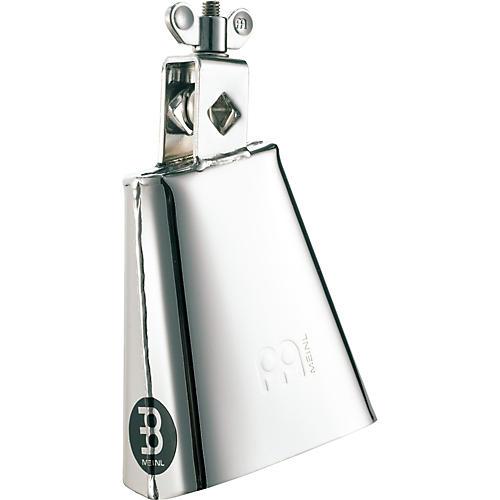 Meinl Realplayer Steelbell Chrome