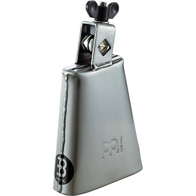 Meinl Realplayer Steelbell (Cowbell)