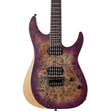 Schecter Guitar Research Reaper-6 6-String Electric Guitar