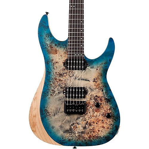 https://www musiciansfriend com/amplifiers-effects/maxon-9