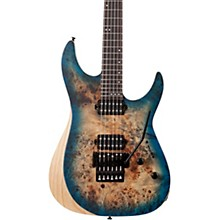 Open Box Schecter Guitar Research Reaper-6 FR Electric Guitar