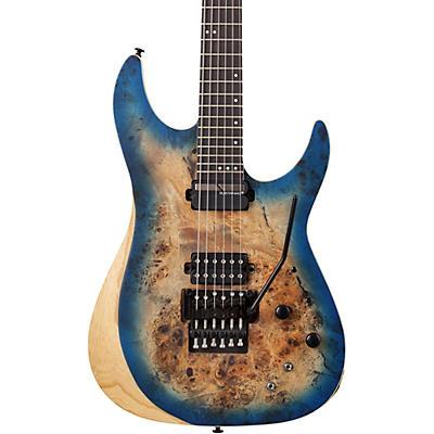 Schecter Guitar Research Reaper-6 FR-S Electric Guitar