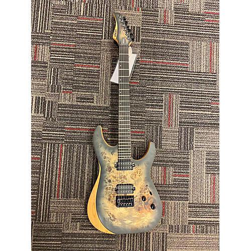 Reaper 6 Solid Body Electric Guitar