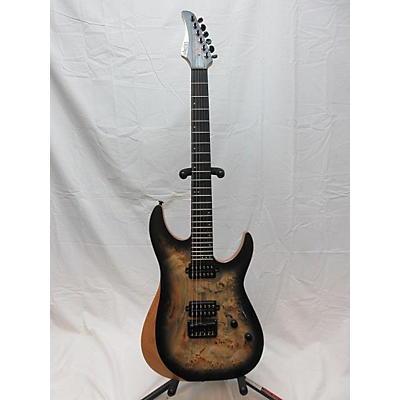 Schecter Guitar Research Reaper-6 Solid Body Electric Guitar