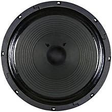 """Warehouse Guitar Speakers Reaper HP 12"""" 50W British Invasion Guitar Speaker"""