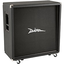 Open BoxDiezel Rearloaded Vintage 240W 4x12 Guitar Speaker Cabinet