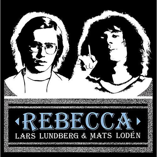 Alliance Rebecca