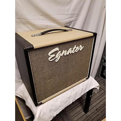 Egnater Rebel 112X 1x12 Guitar Cabinet