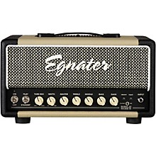 Open Box Egnater Rebel-20 Mark II 20W Guitar Tube Head
