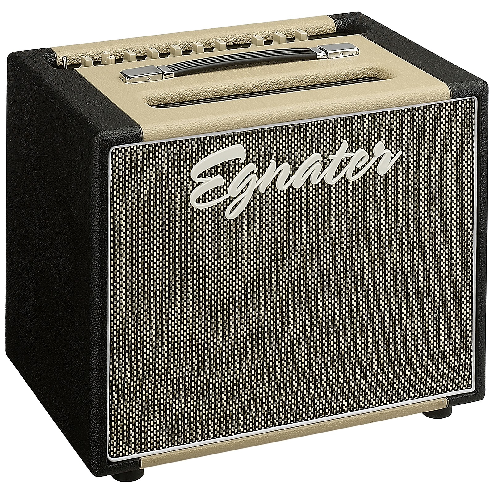 Egnater Rebel-30 112 1x12 30W Tube Combo Guitar Amp