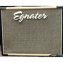 Egnater Rebel 30 30W 1x12 Tube Guitar Combo Amp