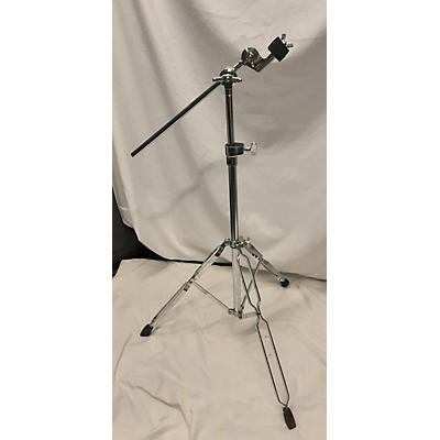 Mapex Rebel Boom Stand Cymbal Stand