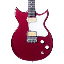Harmony Rebel Electric Guitar