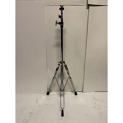 Mapex Rebel Straight Cymbal Stand Cymbal Stand