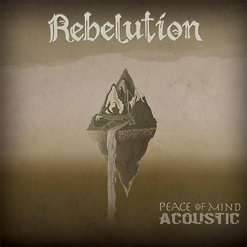 Alliance Rebelution - Peace of Mind