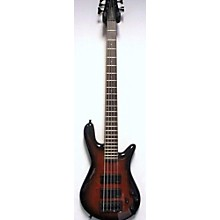 Spector Rebop Electric Bass Guitar