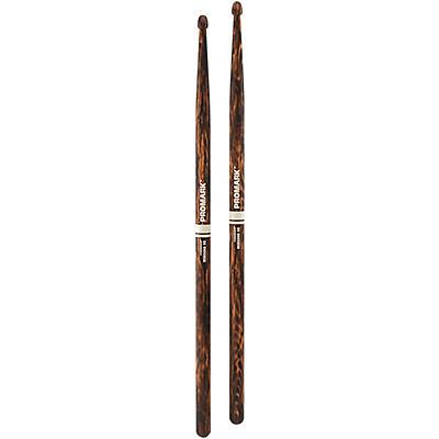 Promark Rebound Balance FireGrain Drum Sticks