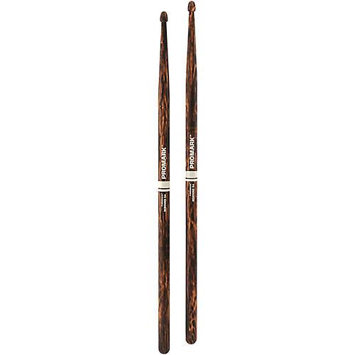 PROMARK Rebound Balance FireGrain Drumsticks
