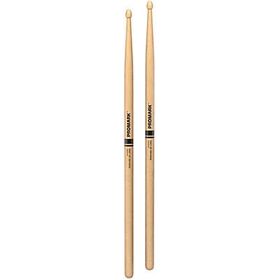 Promark Rebound Long Hickory Drumstick