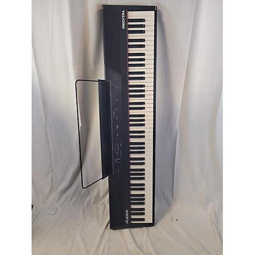 Alesis Recital Portable Keyboard