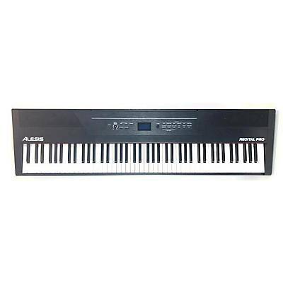 Alesis Recital Pro Stage Piano