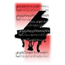 SCHAUM Recital Program #65 - Piano & Music Educational Piano Series Softcover