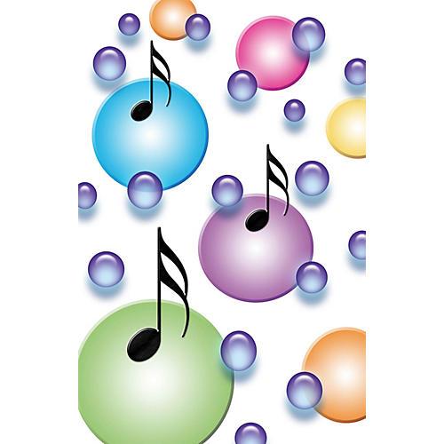 SCHAUM Recital Program #68 - 25 Pkg Educational Piano Series Softcover