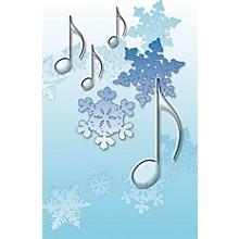 SCHAUM Recital Program #71 - 25 Pkg Educational Piano Series Softcover