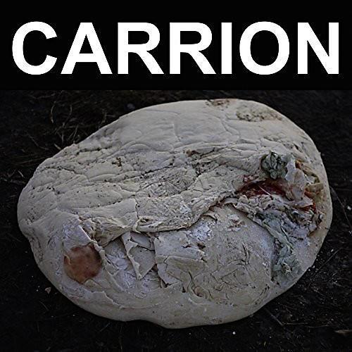 Alliance Recitation - Carrion