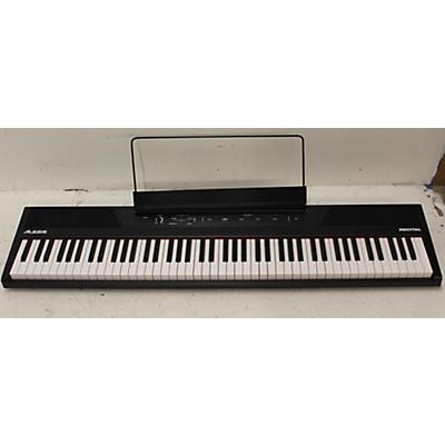 Alesis Recitle 88 Digital Piano
