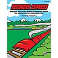Alfred Recorder Express Game Code thumbnail