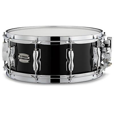 Yamaha Recording Custom Birch Snare Drum