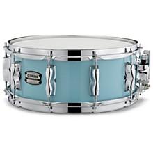 Recording Custom Birch Snare Drum 14 x 5.5 in. Surf Green