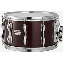 Recording Custom Birch Snare Drum 14 x 8 in. Classic Walnut