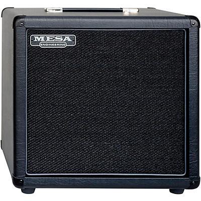 "Mesa Boogie Rectifier 1x12"" 60W Guitar Speaker Cabinet"
