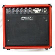 Mesa Boogie Rectoverb 25 Tube Guitar Combo Amp
