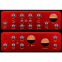Focusrite Red 2 & Red 3 Plug-In Suite (AAX/AU/VST) Software Download