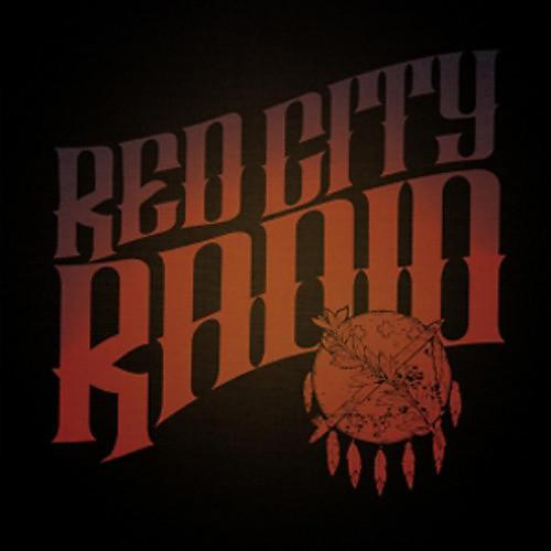 Alliance Red City Radio - Red City Radio
